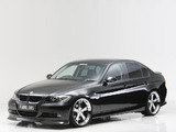Images of Fabulous BMW 3 Series (E90)