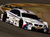 Photos of BMW M3 DTM (E92) 2012