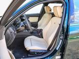 Photos of Alpina B3 Bi-Turbo Touring (F31) 2013