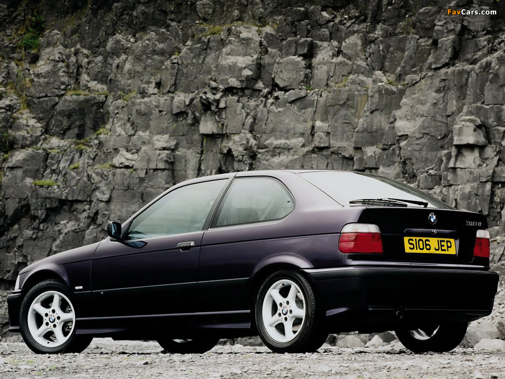 Wallpaper 01 likewise 1998 Subaru Impreza additionally Us Factory Is Bmws Largest Manufacturing Facility In The World Wvideo besides 1807 moreover For Sale E28 Bmw 528i Motorsport With 3 5 Litre Engine Conversion 0722. on 1994 bmw 3 series