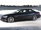 Pictures of BMW 335i Coupe M Sports Package AU-spec (E92) 2010