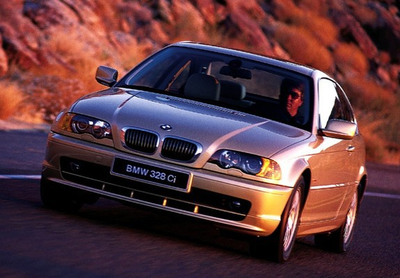 bmw 328ci coupe e46 1999 2000 wallpapers. Black Bedroom Furniture Sets. Home Design Ideas