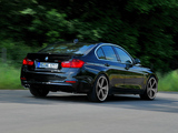 AC Schnitzer ACS3 2.8 Turbo (F30) 2012 wallpapers