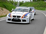 G-Power BMW 3 Series wallpapers