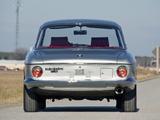 BMW 3200 CS Coupe 1962–65 photos
