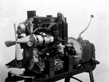 BMW 325 (Kfz.3) 1938–40 photos