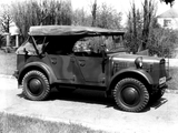 Photos of BMW 325 (Kfz.3) 1938–40