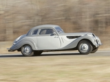 BMW 327/28 Coupe 1938–40 images