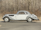 BMW 327/28 Coupe 1938–40 wallpapers