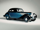Images of BMW 327 Coupe 1937–41