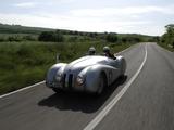 BMW 328 Mille Miglia Bugelfalte (85032) 1937 images