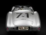 BMW 328 Mille Miglia Bugelfalte (85032) 1937 photos