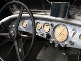 Images of BMW 328 Mille Miglia Bugelfalte (85032) 1937