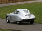 Images of BMW 328 Mille Miglia 1938–40