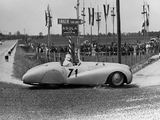 Pictures of BMW 328 Mille Miglia Bugelfalte (85032) 1937