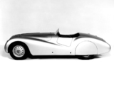 Wallpapers of BMW 328 Roadster Mille Miglia 1939–40