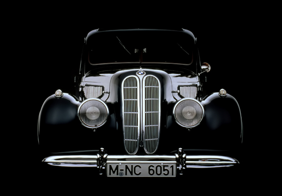 Photos Of Bmw 335 Limousine 193941