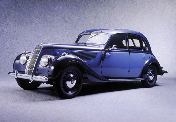 Pictures Of Bmw 335 Limousine 193941