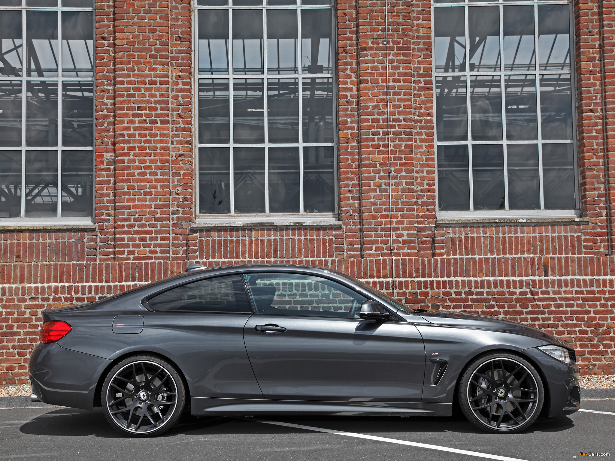 Best Tuning Bmw 435i Xdrive Coup 233 M Sport Package F32