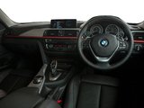 Images of BMW 428i Coupé Sport Line ZA-spec (F32) 2013