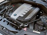 BMW 530d Gran Turismo (F07) 2009–13 photos