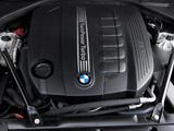 BMW 535d Sedan M Sports Package AU-spec (F10) 2011 wallpapers
