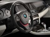 Vilner Studio BMW 5 Series (F10) 2012 pictures