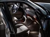 BMW 5 Series E34 photos