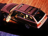 BMW 530i Touring (E34) 1992–96 wallpapers