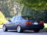 Images of Alpina B10 Bi-Turbo (E34) 1989–94