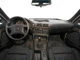Images of BMW M5 Sedan (E34) 1994–95