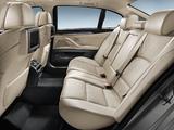 Images of BMW 535Li (F10) 2010