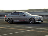 Images of AC Schnitzer ACS5 Sport S (F10) 2011