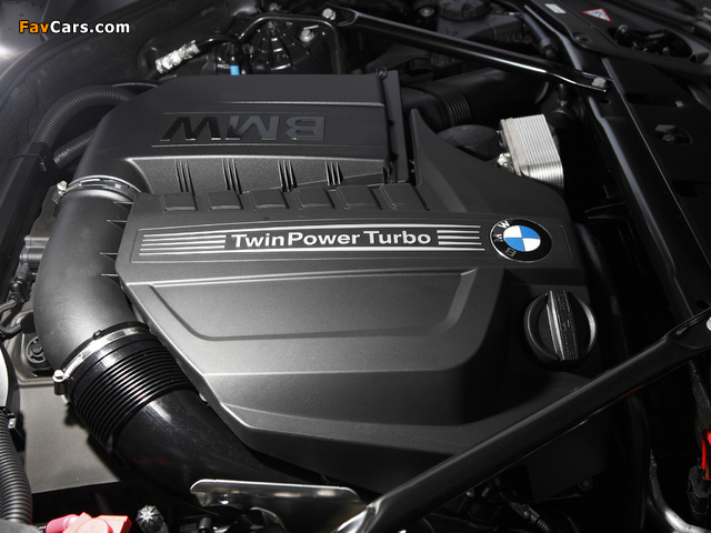Images of BMW 520d Touring M Sports Package AU-spec (F11) 2011 (640 x 480)