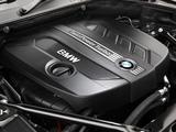 Images of BMW 520d Gran Turismo M Sport Package AU-spec (F07) 2012–13