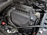 Images of BMW 535i Gran Turismo Luxury Line (F07) 2013