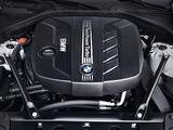 Images of BMW 518d Sedan (F10) 2013
