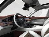 Photos of BMW Concept 5 Series Gran Turismo (F07) 2009