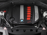 Photos of AC Schnitzer ACS5 3.0d Gran Turismo (F07) 2010