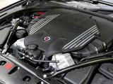 Photos of Alpina B5 Bi-Turbo Limousine UK-spec (F10) 2010