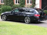 Photos of Kelleners Sport BMW 5 Series Touring (F11) 2012