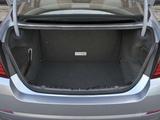 Photos of BMW ActiveHybrid 5 (F10) 2012–13