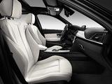 Photos of BMW 535d Gran Turismo Individual (F07) 2013
