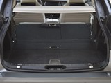 Photos of BMW 535i Gran Turismo Luxury Line (F07) 2013