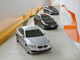 Photos of BMW 5 Series