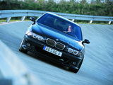 Pictures of AC Schnitzer ACS5 Sport (E39) 1999–2004