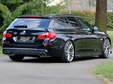 Pictures of Kelleners Sport BMW 5 Series Touring (F11) 2012