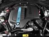 Pictures of BMW ActiveHybrid 5 AU-spec (F10) 2012