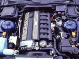 Pictures of BMW 530iX Enduro Touring (E34) 1993