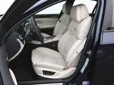 Alpina D5 Bi-Turbo Limousine (F10) 2011 wallpapers